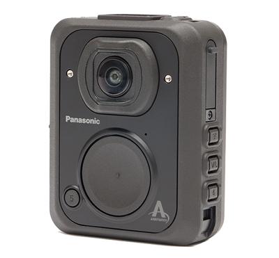 panasonic-arbitrator-body-worn-camera.png