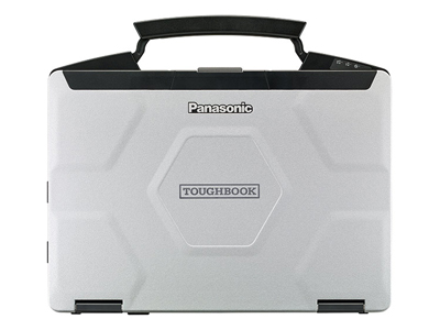 toughbook-cf-54closed2.jpg