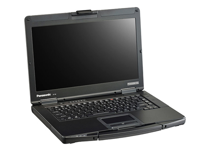 toughbook-cf-54open.jpg