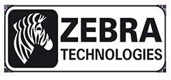 zebra-logo-250w.png