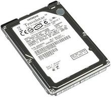 Refurbished Hitachi 80GB SATA Hard Drive