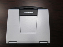 Panasonic Toughbook CF-74 Demo Unit
