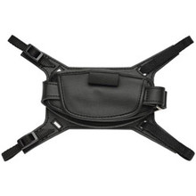Rotating Hand Strap and Tall Corner Guard Bundle for Toughpad G1