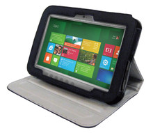 Toughmate Professional Carrying Case for Toughpad FZ-G1