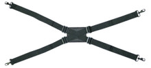 InfoCase Toughmate User Harness - TBCUSHARN-P