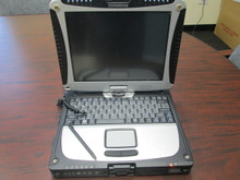 Toughbook CF-19 MK1 Demo