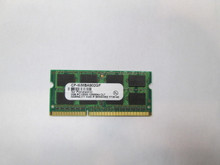 2GB Samsung RAM Laptop Memory - Panasonic Certified