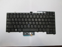 Dell Backlit Keyboard WX4JF