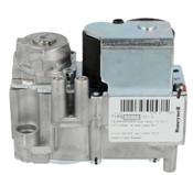 Honeywell VK4105A1001 Gas control block