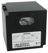 Siemens LFL1.335-110V