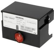 Siemens LGB21.550A27
