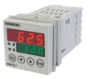 Siemens RWF50.20A9