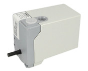 Siemens SQN72.4A4A20
