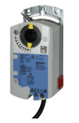 Siemens GDB341.1E
