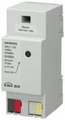 Siemens 5WG1120-1AB02