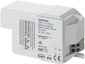 Siemens 5WG1125-4AB23