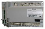 Siemens LMV37.420A1