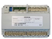 Siemens AGM60.4A9