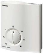 Siemens RCU15