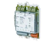 Siemens FDCIO224, A5Q00018689