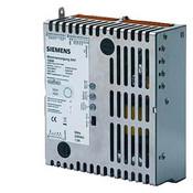 Siemens FP2004-A1, A5Q00020825