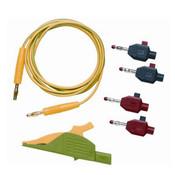 Siemens FDUL221-A, A5Q00008436