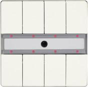 Siemens 5WG1287-2DB15