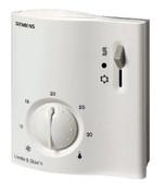 Siemens RCU50.2