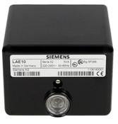 Siemens LAE10