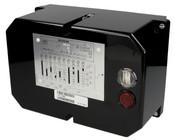 Siemens LEC1/8892