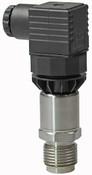Siemens QBE2003-P2.5, Pressure sensor, S55720-S292