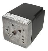 Siemens SQM20.16502