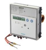Siemens UH50-A83-00