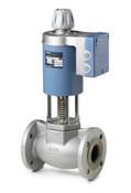 MVF461H15-3 2-port seat magnetic control valve