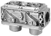 Siemens VGD20.503