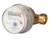 Siemens WFK40.D110, S55560-F105