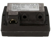 Ignition transformer FIDA 10/20 CM 33