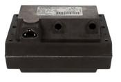 12/35-33, FIDA ignition transformer