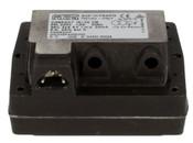 10/20 CM, 25%, FIDA ignition transformer