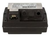 8/30 PM, FIDA ignition transformer