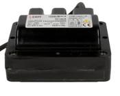 TRS1020/16, COFI ignition transformer