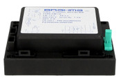 Gas burner control unit Brahma CM11F 37100204