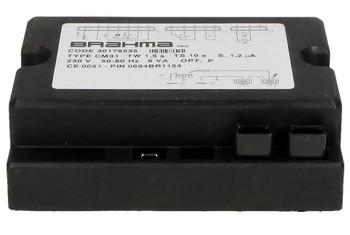 Burner control box Brahma CM31, 30021785