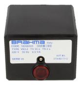 Brahma control unit VE 3.2, 18006005