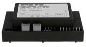 Froling Control unit FM 11 3682641