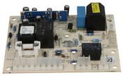 Ferroli 90036505990, Control unit Honeywell S4561B1039