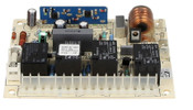 Honeywell S4561D1001 Control unit