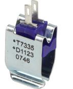 Honeywell T7335D1123B temperature sensor