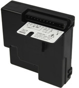 Honeywell control unit S4565B2066