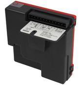 Honeywell control unit S4565BF1088